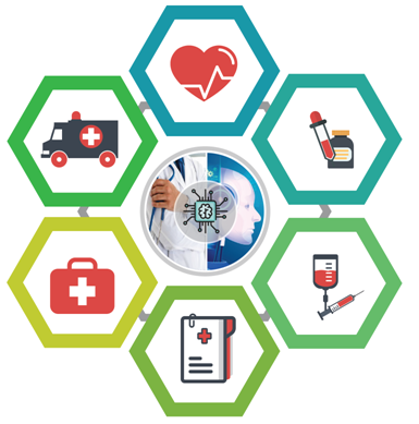C:\Users\Prima.Saraiya\Desktop\Healthcare blog image.png
