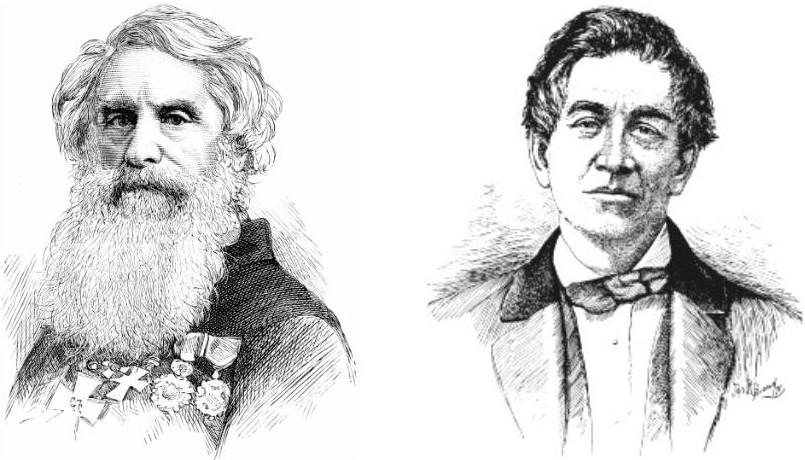 Samuel Morse-Alfred Vail.jpg