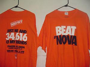 The most obsolete syracuse basketball t shirts orange fans for Syracuse orange basketball t shirt