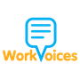 WorkVoices: Your social Intranet for Google Apps