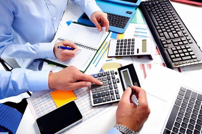 Các công ty mới mở thì nên tìm đến dịch vụ kế toán tại HCM