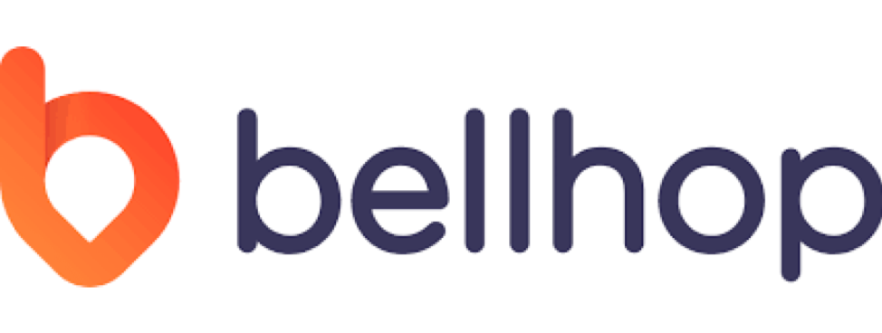 Bellhop Banner