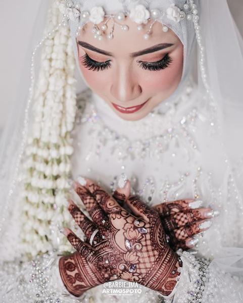 henna by Ima Habsyi