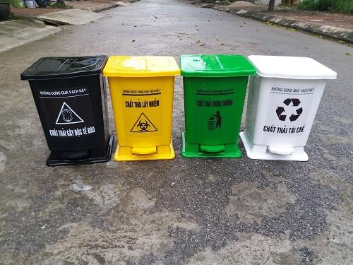 Diễn đàn rao vặt: Mẫu thùng rác y tế 15L đang là sản phẩm bán chạy nhất trên thị trường QEPEeB3MOWRddGw_40PUu6iliv9_wORB39mNOxmcakFcYaQtUpuP5_-l9WL3vSwEZuvPsKix6DSK_zNUu1-9NCqOIvTPRUrD6S-pO3Ju_nQaPqs0ux4oEvz1Cs1FlMuw2CWsI5nK