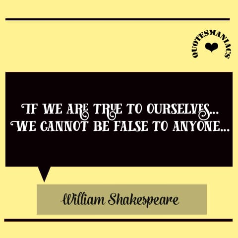 William Shakespeare love quotes|William Shakespeare quotes about love