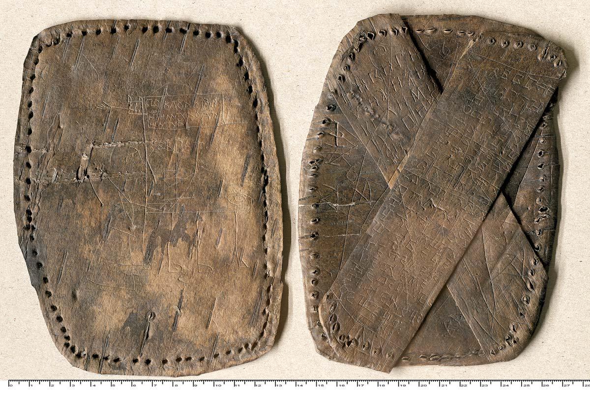 Onfim-birch-bark-199.jpg