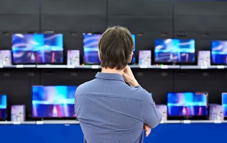 Cuál es el mejor momento para comprar tecnología?