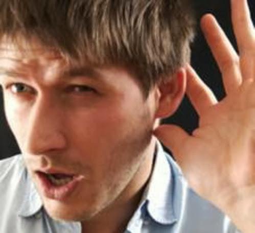Потеря слуха лечение