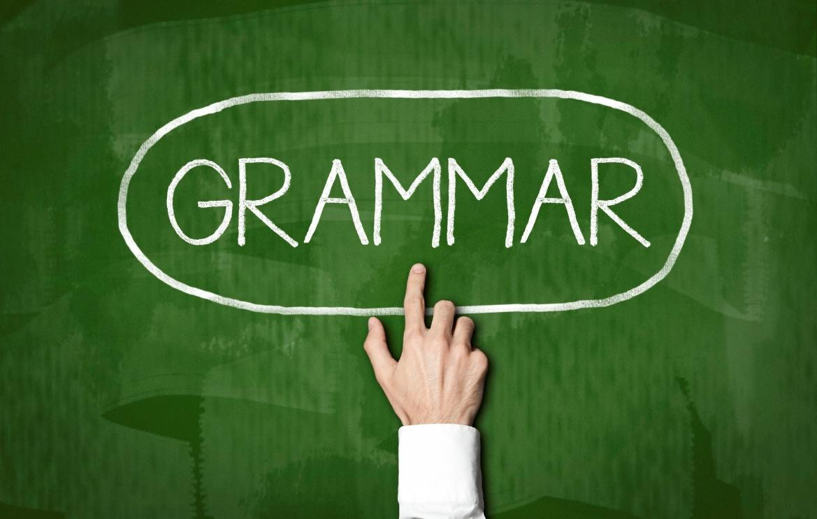 แนะนำTips เรียนไวยากรณ์ภาษาอังกฤษเด็ด
