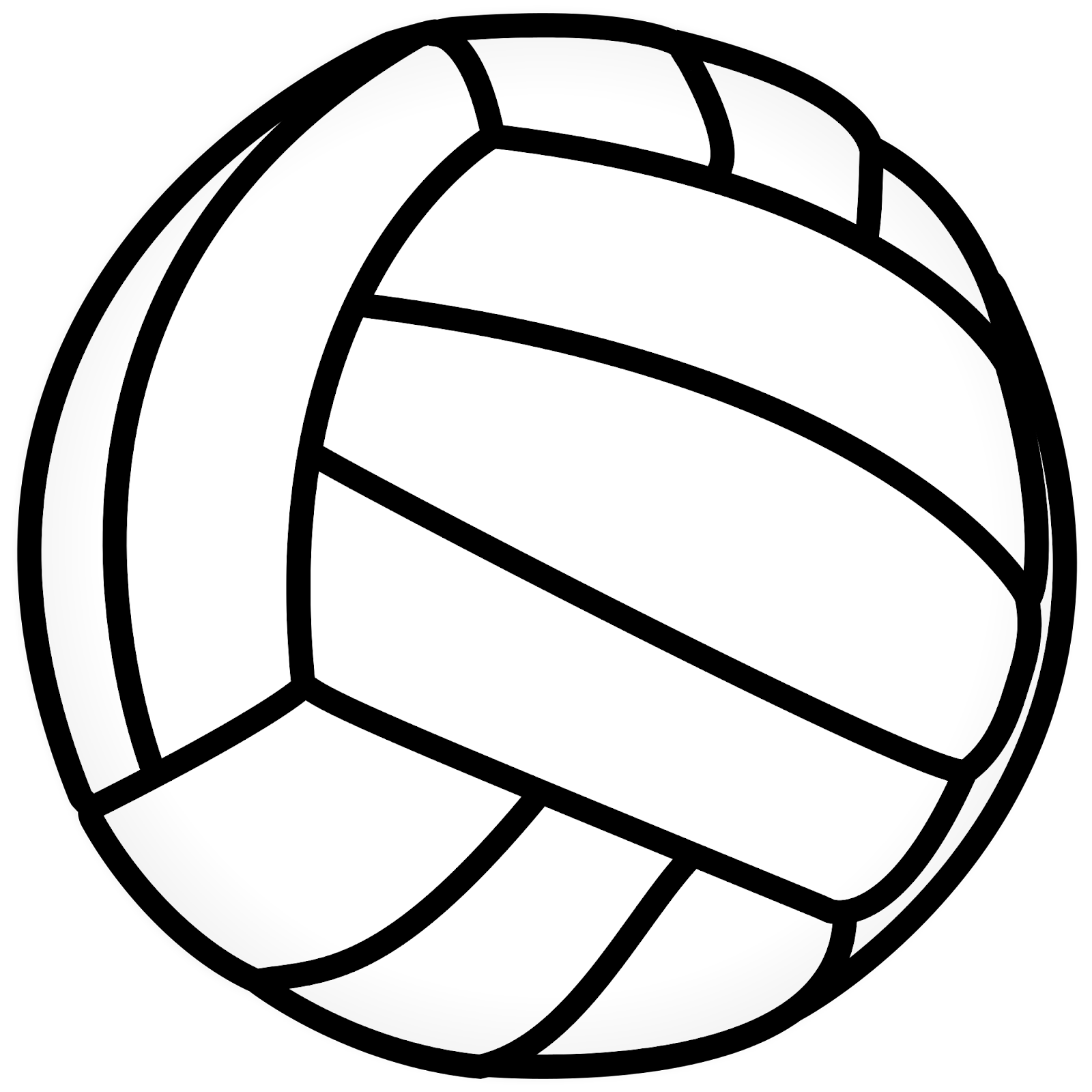 File:Volleyball B.svg - Wikimedia Commons