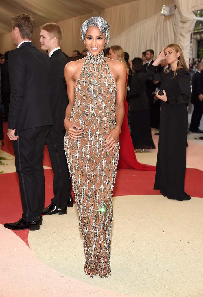Ciara-Dress-Met-Gala-2016.jpg