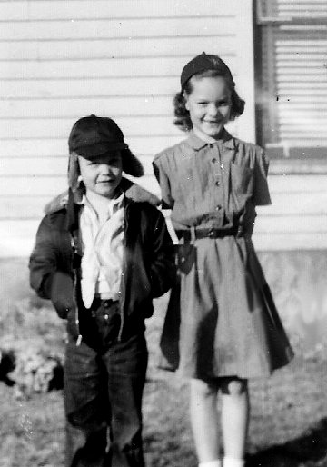 David and Jean Vaughn 1954 revised.jpg