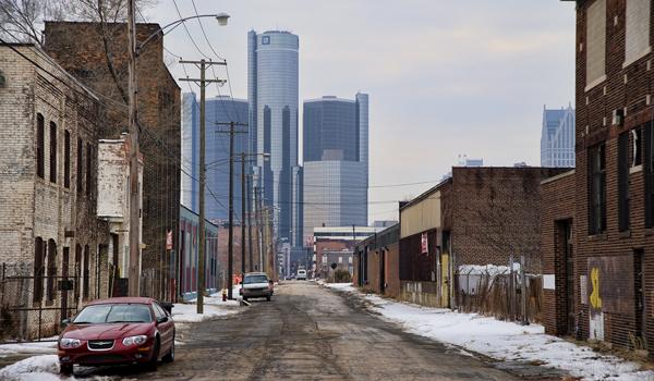 Detroit2edit