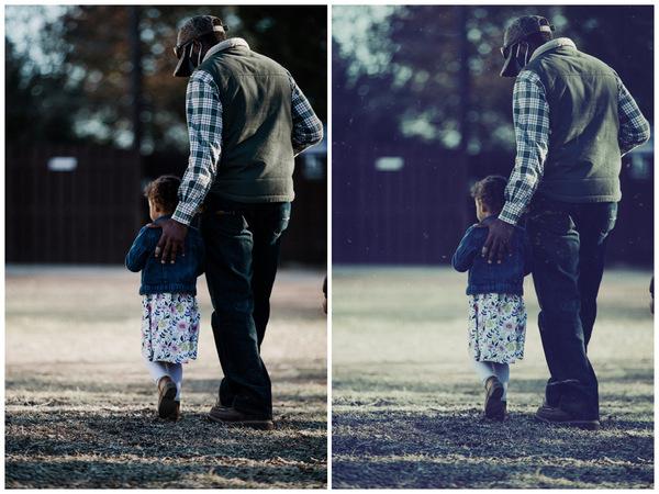 Meilleur Cadeau Fête des pères : Inspiration Lupin Netflix Serie 02