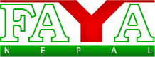 http://www.fayanepal.org.np/images/logo.png