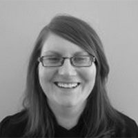 Sarah Cross - Group Practice Manager