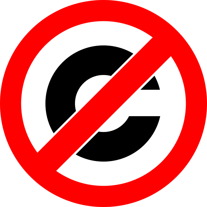 Copyright Free, Creative ...