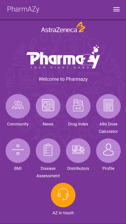 , How Mobile Applications Help Pharmaceutical and Healthcare Sectors Reach Their Target