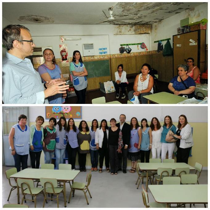 http://www.tresdefebrero.gov.ar/wp-content/uploads/2016/03/quinquela2.jpg