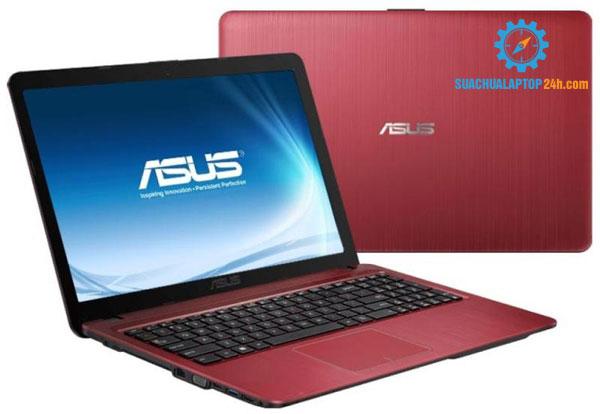 laptop-asus-1