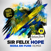 Hope (Nora en Pure Remix)