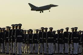 Image result for Saudi military