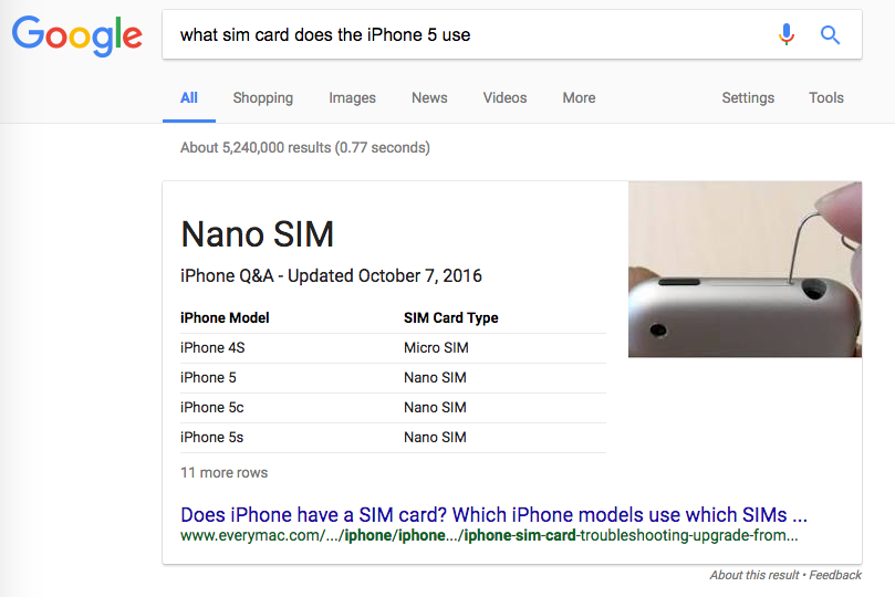 How Do I Find Sim Card Number On Iphone 5 Best Iphone 2018