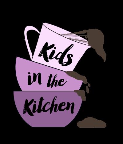 kidsin kitchen.png