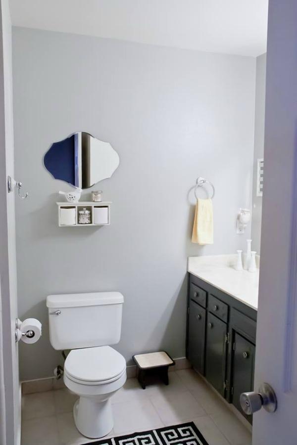 Jessica's Bathroom-4.jpg