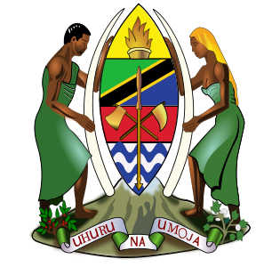 Description: tanzania-coat-of-arms-png