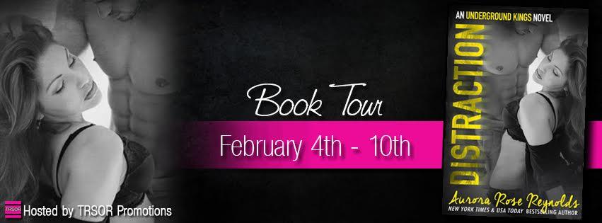 distraction book tour.jpg