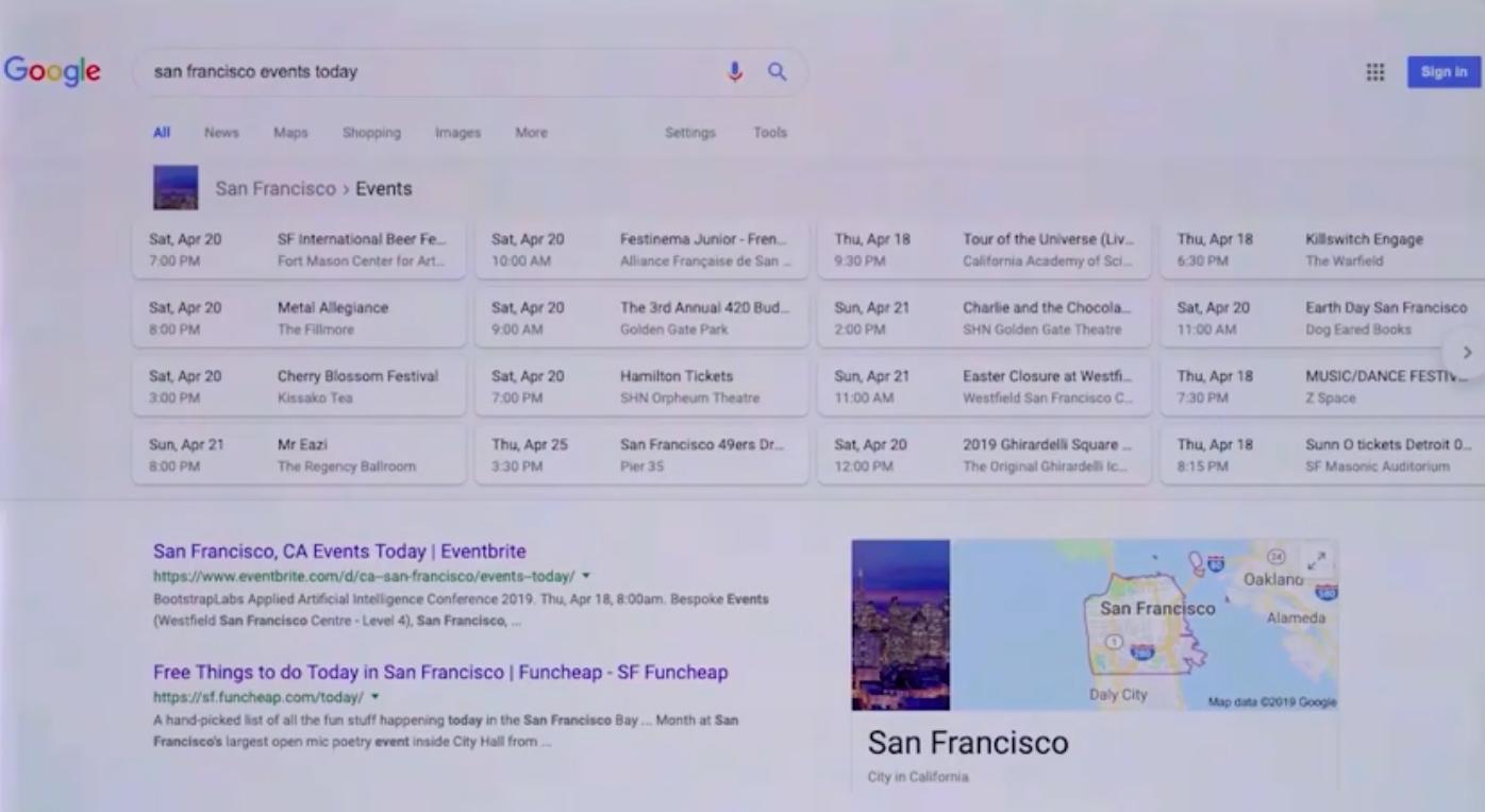гугл поиск1