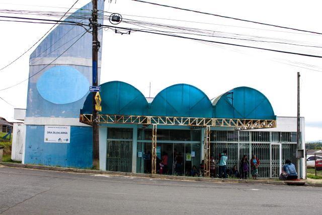 Avanço da vacinação traz esperança a moradores de Ponta Grossa