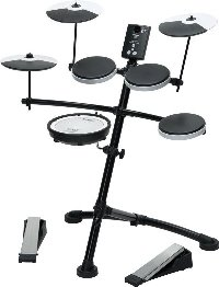 QO3239aaSa3GecTiMuAZqRkA9 eIkxEXWaflUQKDDO 5 Best Acoustic Drum Sets In India (Review & Buying Guide) [month] [year]