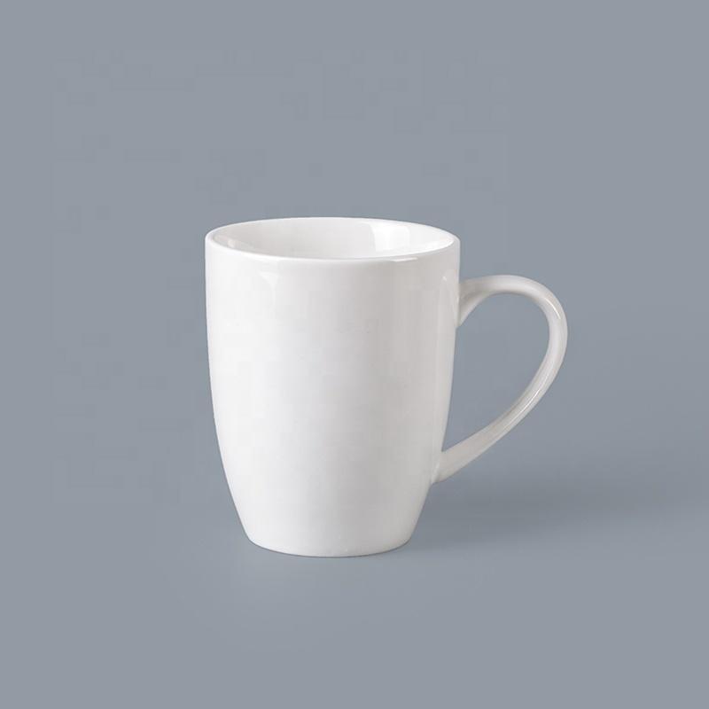A Guide to Designing an Appealing Custom Coffee Mug