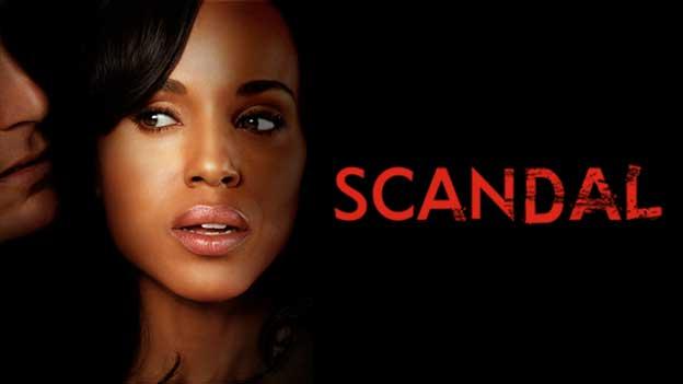 scandal-image.jpg
