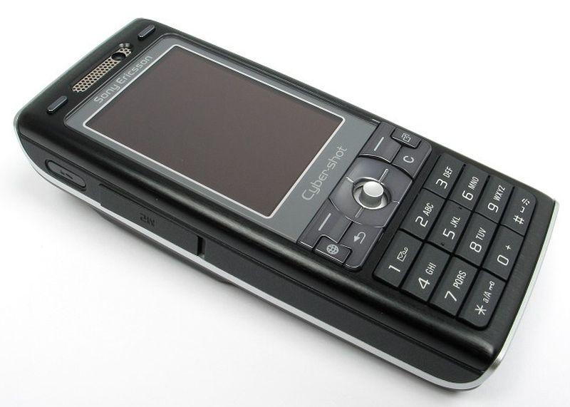 se_k800i_phone.jpg