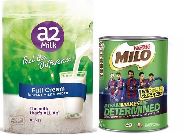 C:\Users\thanhthanh\Desktop\Bài viết dearline\tháng 102017\ngày1910\sữa bầu\combo sữa tươi A2 + Milo úc\combo-sua-tuoi-a2-va-milo.jpg