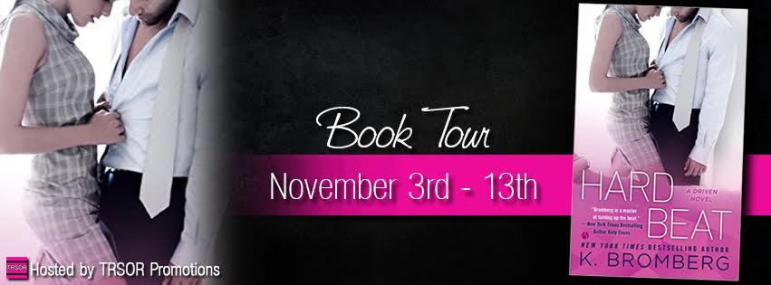 hard beat book tour.jpg