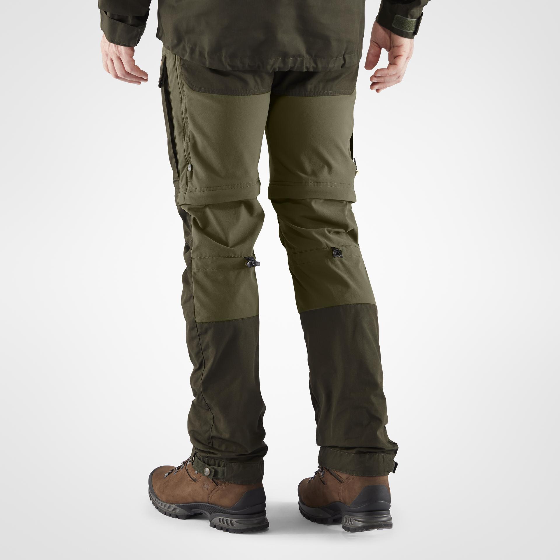 6 เสื้อผ้าเดินป่าสำหรับคุณผู้ชายคุณยอดเยี่ยม พร้อมลุยป่า ฝ่าดง ไปกับทุกการผจญภัยของคุณ !7
