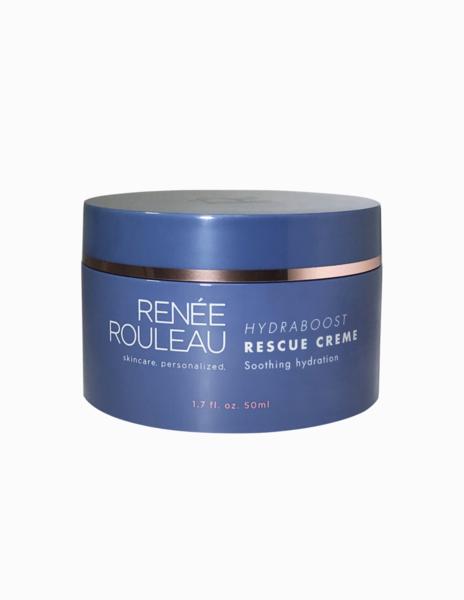 Renée Rouleau Hydraboost Rescue Creme