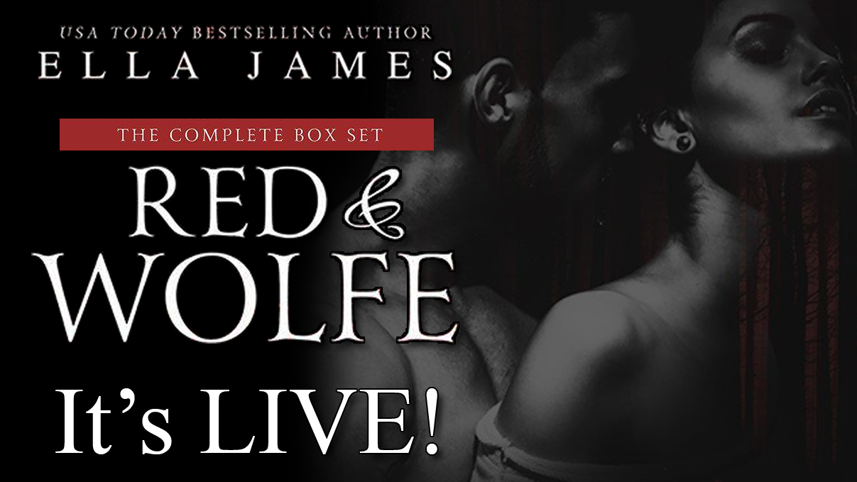 red & wolfe is live.jpg