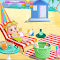Baby Hazel Beach Holiday file APK for Gaming PC/PS3/PS4 Smart TV