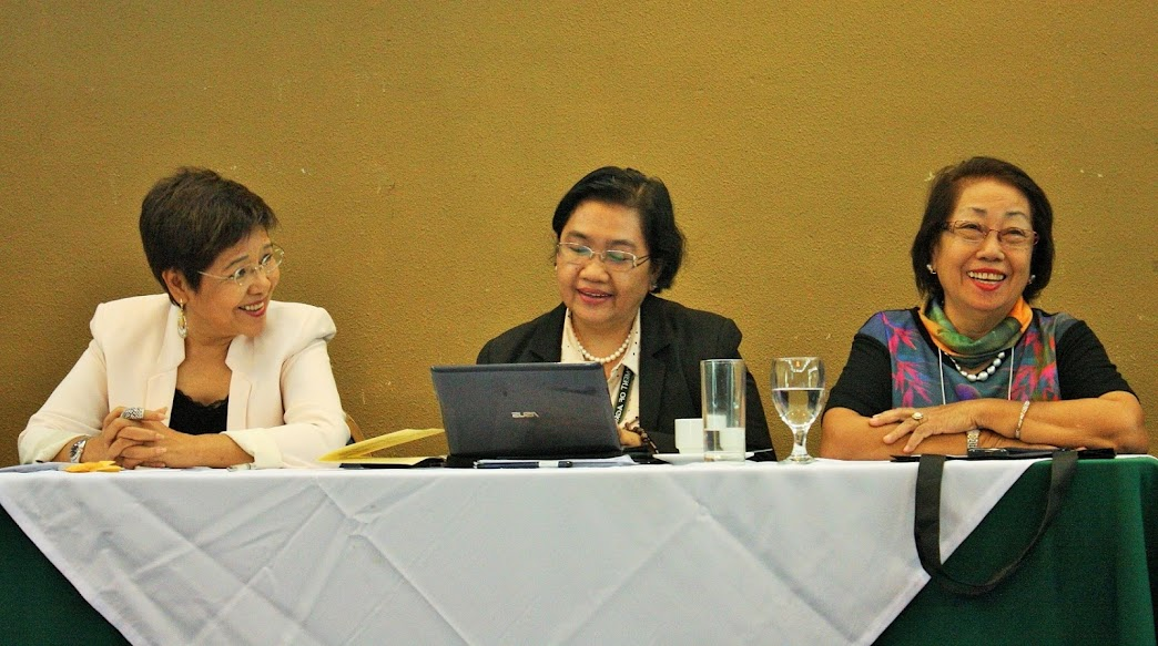 Mindanao-wide summit underscores cacao industry growth