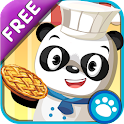 Cooking Game For Kids – Free apk