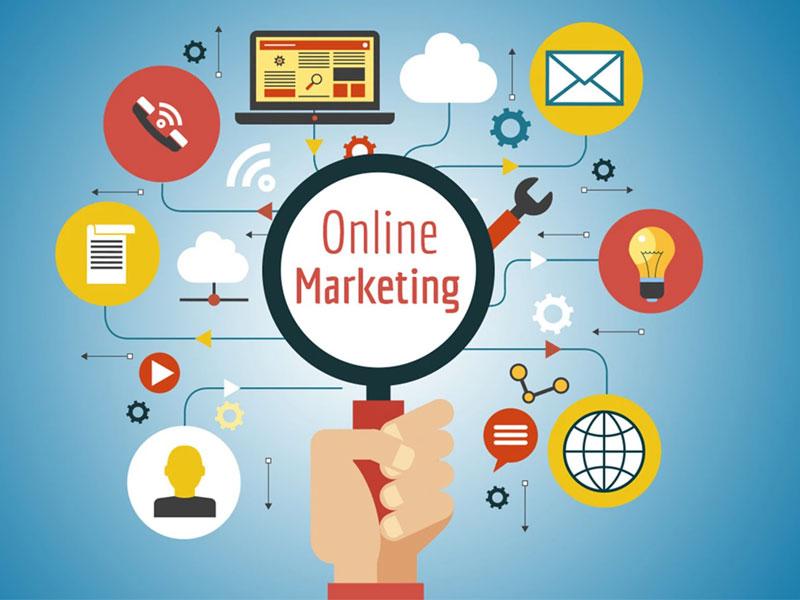 QRfQfAHTA6k1KJgjLH6q 1ydATt3TIayOVha  XC6aY6OfBcTe HmbLtBLGXfyvixObGw7Zqby8ougmzX8kNrO ku2crNvN6v1vsFM9i4ov3CmRpA1wyyqj8pxB92LdW7I5gGzyz - Dịch vụ Marketing Online - Giải pháp kinh doanh hiệu quả nhất 2021 dành cho doanh nghiệp