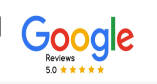 Importance of Google Review - Yellostack