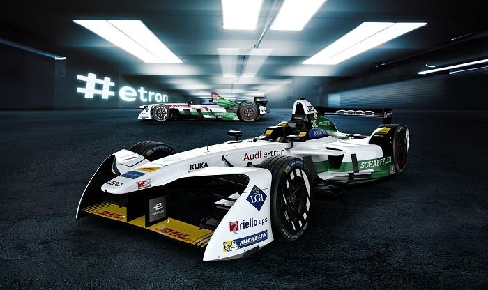 audi-reveals-e-tron-fe04-formula-e-racecar_100625171_h.jpg