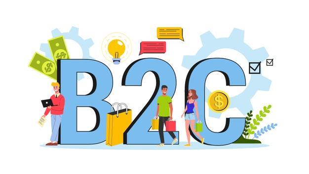 C:\Users\hp\Desktop\b2c-concept-business-customer-strategy-communication_277904-2469.jpg