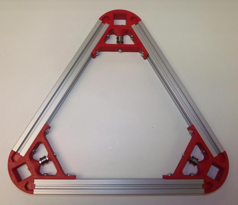 R309-frame-completed.JPG